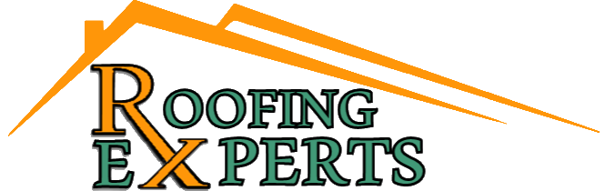 Roof Repair Experts Your Leak Experts