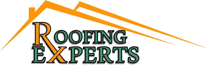 Roof Repair Experts Iron Clad Guarantee Your Leak Experts
